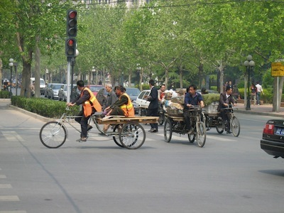 China_bike_scene