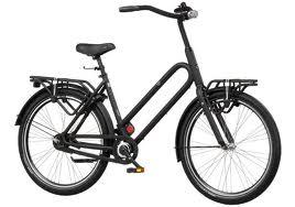 Batavus Utility Bike