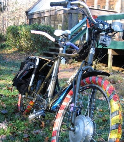 200811250937_canon-digital-ixus-400_img_0129